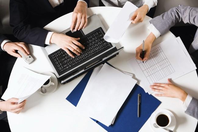 Бухгалтерское обслуживание долгопрудный без регистрации в качестве ип осуществлять деятельность